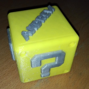 cube-mario