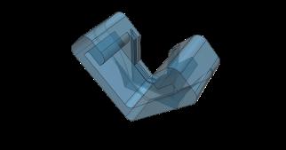 jix-fixture2