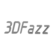 Design et impression 3D